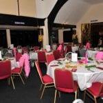 Addington Court Golf Club 3.jpg 9