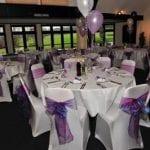 Addington Court Golf Club 6.jpg 7