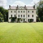Glansevin Mansion 9.jpg 3