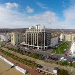 View Hotel 1.jpg 13