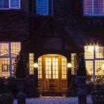 Merchants Manor 11523a.jpg 1