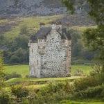 Forter Castle 14.jpg 4