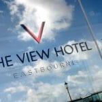 View Hotel 2.jpg 11