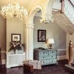 Merchants Manor 3.jpg 3
