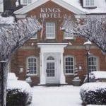 Kings Hotel 5.jpg 6