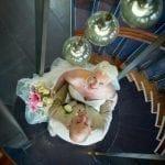 View Hotel 6.jpg 10