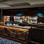 Kings Hotel Kings Hotel Bar 3