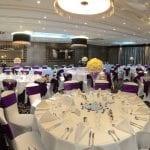 Kings Hotel Kings Hotel Wedding Breakfast 2
