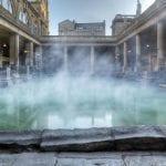 Roman Baths and Pump Room 11557a.jpg 1