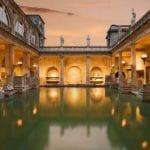 Roman Baths and Pump Room 2.jpg 9