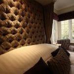 Mill End Hotel 4.jpg 5