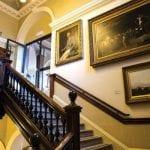 Victoria Art gallery 4.jpg 2