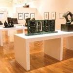 Victoria Art gallery 5.jpg 3