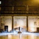 Roman Baths and Pump Room 7.jpg 7