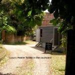 Baddesley Manor 10.jpg 6