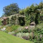 West Dean Gardens 10.jpg 7