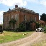 Baddesley Manor 11.jpg 5