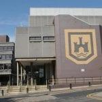 Castleford Civic Centre 11578a.jpg 1