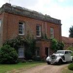 Baddesley Manor 11586a.jpg 1