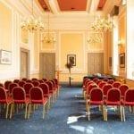 Royal Society of Edinburgh 2.jpg 3
