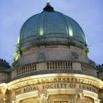 Royal Society of Edinburgh 3.jpg 4