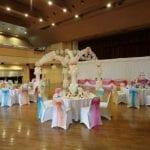 Castleford Civic Centre 4.jpg 2