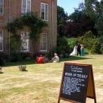 Baddesley Manor 8.jpg 2