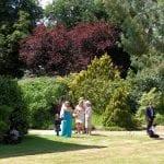 Baddesley Manor 9.jpg 3