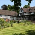 Hogarths Stone Manor Hotel 11622a.jpg 1