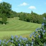 Romsey Golf Club 11635a.jpg 1