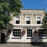 Canonbury Tavern 1.jpg 15