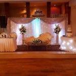 Vuk Banqueting Suite 1.jpg 6