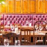 Canonbury Tavern 10.jpg 8