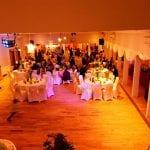 Vuk Banqueting Suite 11752a.jpg 1