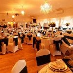 Vuk Banqueting Suite 2.jpg 4