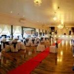 Vuk Banqueting Suite 3.jpg 5
