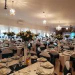 Vuk Banqueting Suite 5.jpg 3