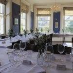 Canonbury Tavern IMG 16