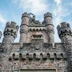 Hensol Castle 10.jpg 12