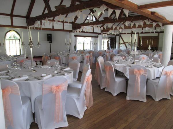 frinton lawn tennis club frinton on sea wedding venues