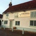 The Bull Hotel 11977a.jpg 1