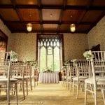 Hensol Castle 16.jpg 8