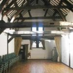 Cradley Village Hall 2.jpg 4
