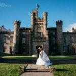 Hensol Castle 22.jpg 15