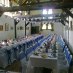 Cradley Village Hall 3.jpg 5