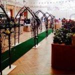 Royal Horticultural Halls 4.jpg 5