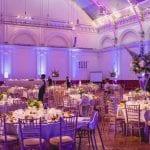 Royal Horticultural Halls 5.jpg 6
