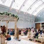 Royal Horticultural Halls 8.jpg 2
