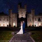 Hensol Castle 9.jpg 4