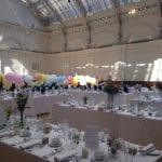 Royal Horticultural Halls 9.jpg 3